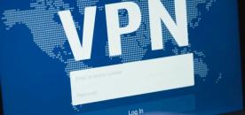 Faut-il faire confiance aux avis en ligne à propos des VPN ?