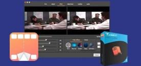Couper/éditer/convertir les vidéos sans perte de qualité sous Windows/Mac !