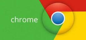 Meilleure extension VPN pour Google Chrome (2020) !