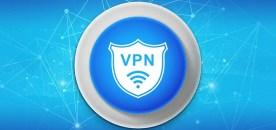 Guide pratique pour choisir un VPN à petit prix