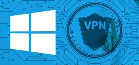 Comment configurer un VPN sous Windows 10 facilement !