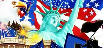 Voyager Etats Unis Usa Esta Fr France Voyage Tourisme Business Easytutoriel