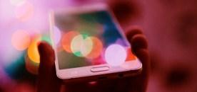 Récupérer les photos supprimées sur téléphone : Meilleur logiciel