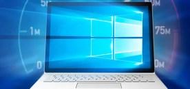 15 meilleurs astuces pour accélérer Windows 10
