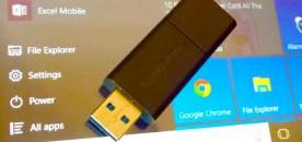 Créer une clé USB de Windows 10 bootable avec Rufus