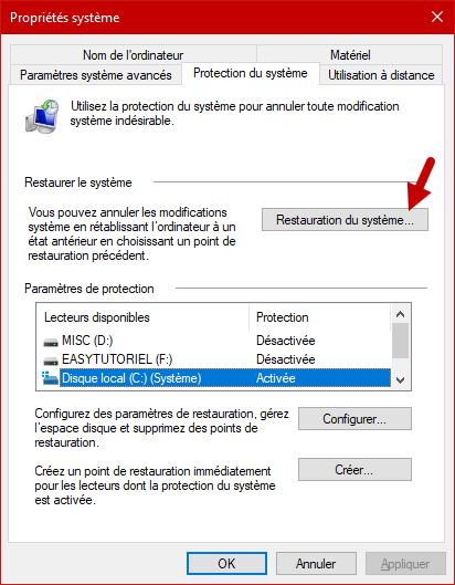 Solution Page Fault In Non Paged Area Windows 10 14