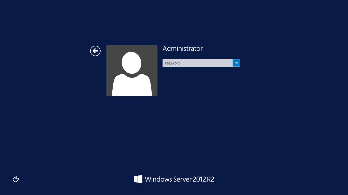 Windows-Server-2012R2.png