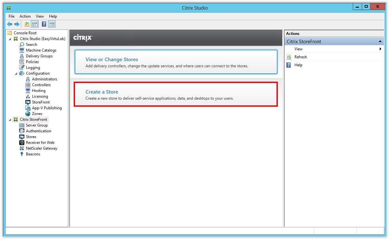 Citrix_XenApp_7.7_Install_Storefront_01.jpg