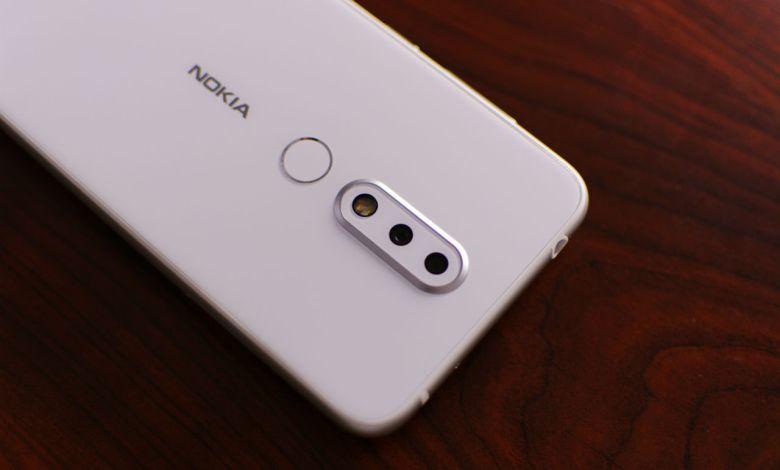 Photo of De wederopstanding van Nokia