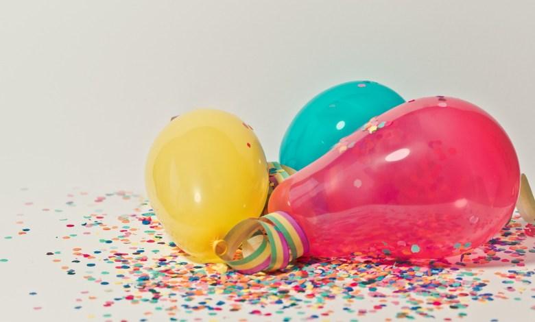 Photo of Feestdagen het hele jaar door
