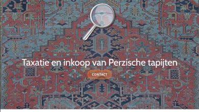 Photo of Hoe verkoop je een perzisch tapijt
