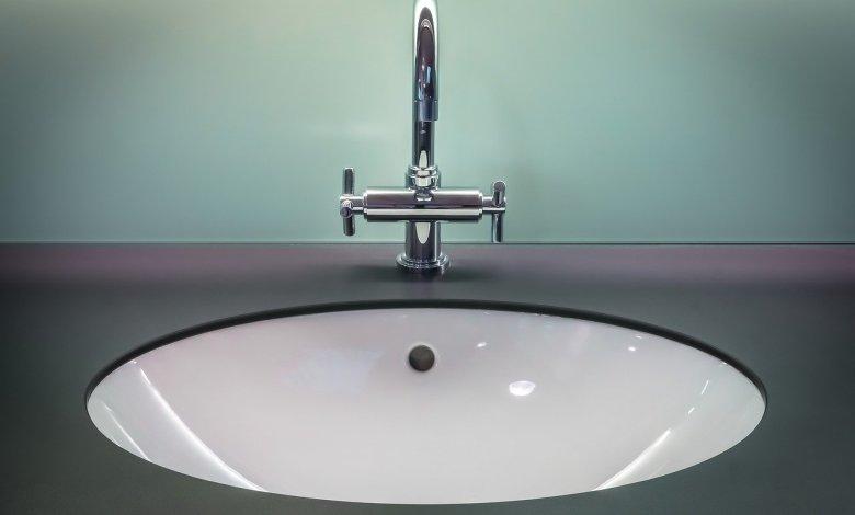 Photo of De voordelen van een waterontharder bij jou thuis