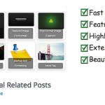 Contextual Related Posts plugin