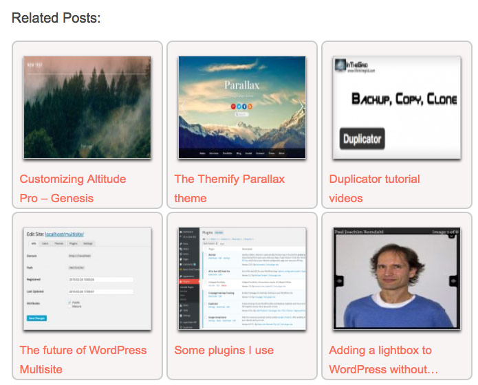 Custom-boxed-layout-Contextual-Related-Posts-WordPress-plugin