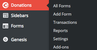 Give-Donation-sidebar-options-WordPress-Plugin