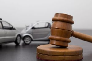 10 Tips To Know About Hiring Accident Lawyers