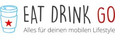 EAT DRINK GO vormals MeinThermobecher