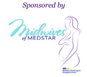 Midwives of Medstar