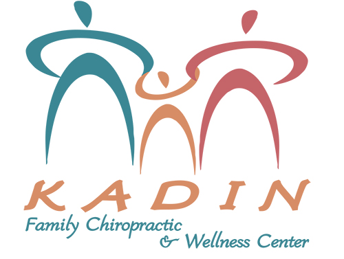 Kadin Family Chiropractic and Wellness Center - Exhibit Hall Sponsor