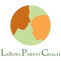 LaRosa Parent Coach