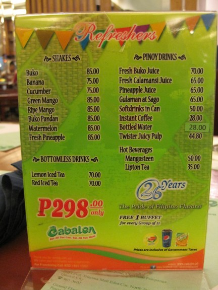Date ideas quezon city all you can