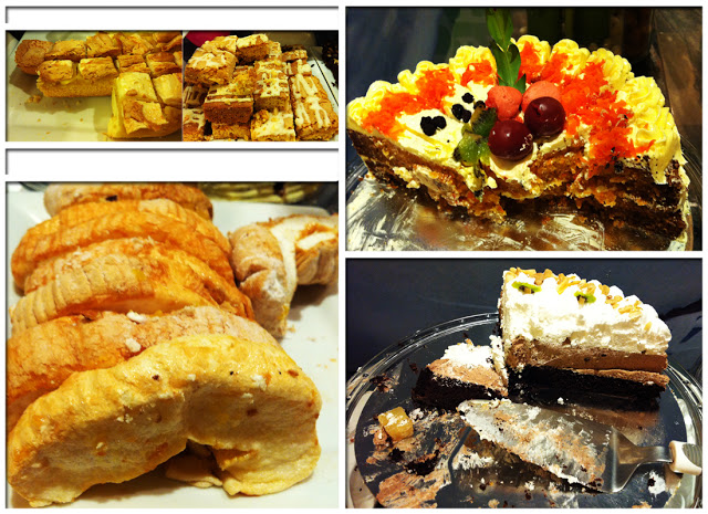 love desserts eat all you can quezon city