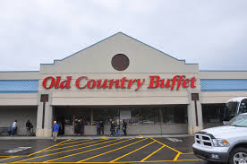 Miraculous Old Country Buffet Near Me Nearest Old Country Buffet Eat Home Interior And Landscaping Mentranervesignezvosmurscom