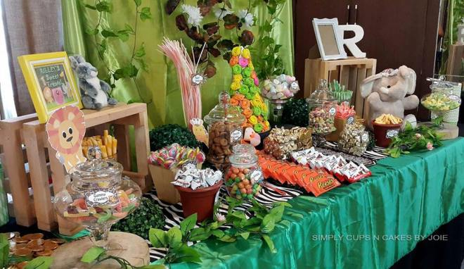Excellent Candy Buffet Philippines Reviews Top 6 Suppliers Eat All Interior Design Ideas Clesiryabchikinfo