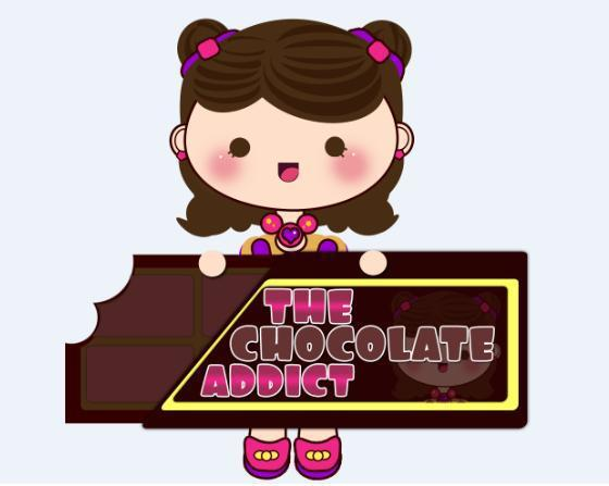 Candy Buffet Philippines - The Chocolate Addict