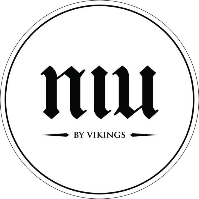 Eat All You Can Birthday Promo - NIU by Vikings