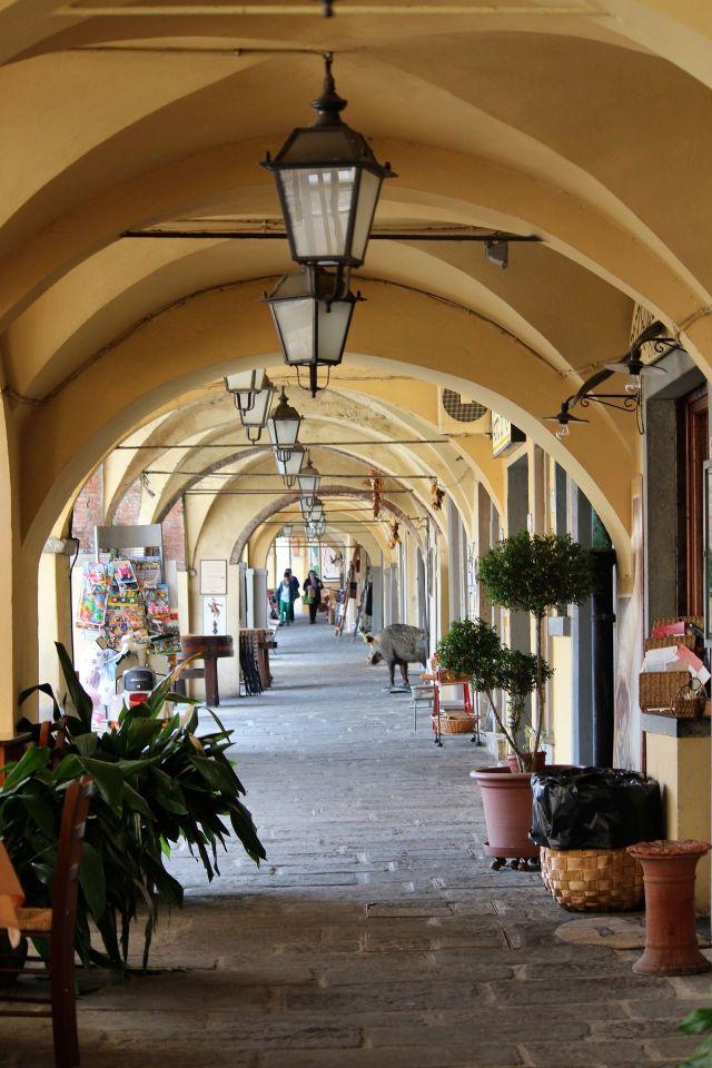 Chianti Tuscany