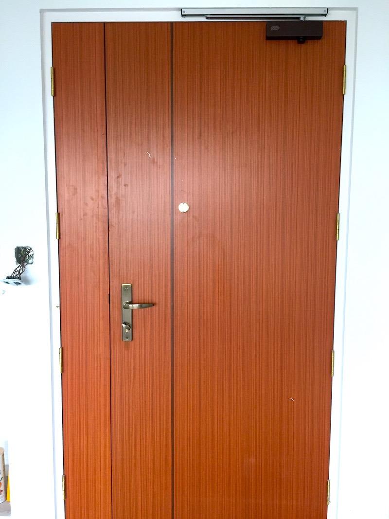 What is the Uni-Arm Door Closing Mechanism? & Uni-Arm Singapore Review - Great door Closing Mechanism ... pezcame.com