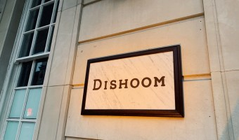 Dishoom Manchester Review – From Bombay With Love