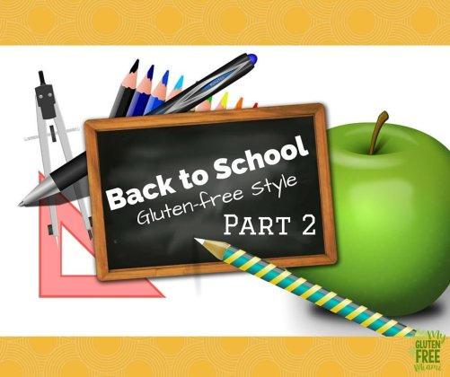 Back to School(1)
