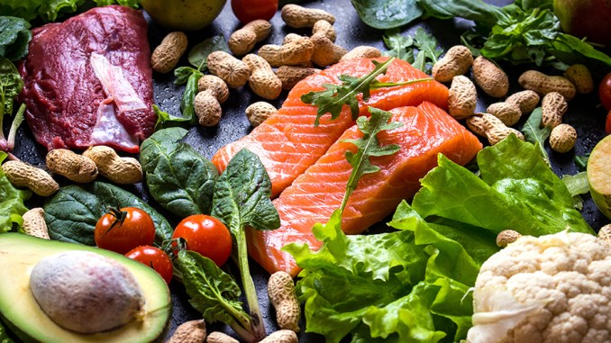 The 13 Best Paleo Meal Delivery Services