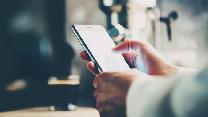 Why You Need A Digital Detox