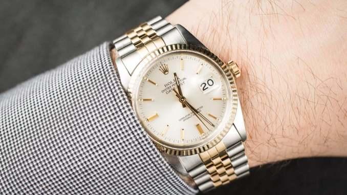 Best Mens Watches