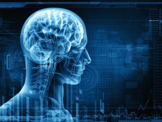 13 Tips To Maximize Brain Power