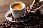 Supercharged Bone Broth Espresso