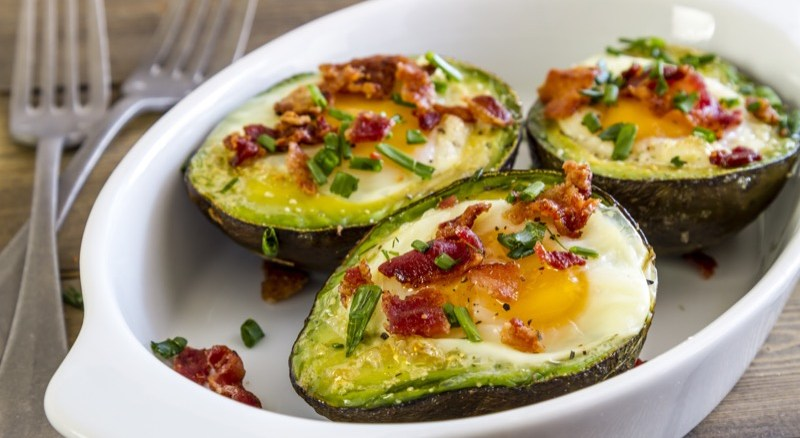 What You Need To Know Before Going On A Ketogenic Diet