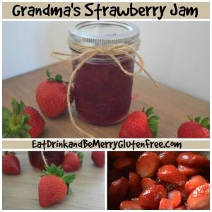 strawberry jam 2 - Copy