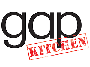 GAP Kitchen