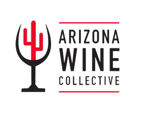 Arizona Wine Collective
