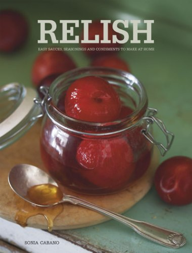 relish cookbook sonia cabano blog eatdrinkcapetown