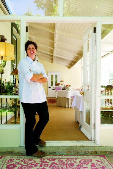 chef louise gillett bart klip sonia cabano blog eatdrinkcapetown