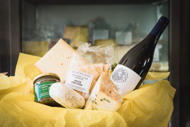 wine and cheese culture club sonia cabano blog eatdrinckapetown