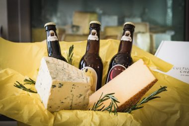 beer and cheese culture club cheese sonia cabano blog eatdrinkcapetown