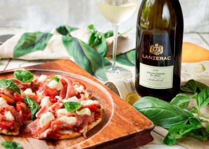 ld food wine sonia cabano blog eatdrinkcapetown