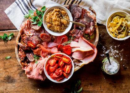 ld meat platter sonia cabano blog eatdrinkcapetown