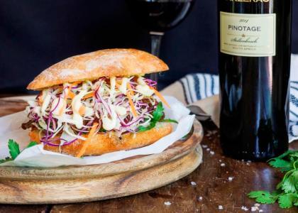 sandwich wine ld sonia cabano blog eatdrinkcapetown